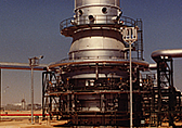 Process Plant Business